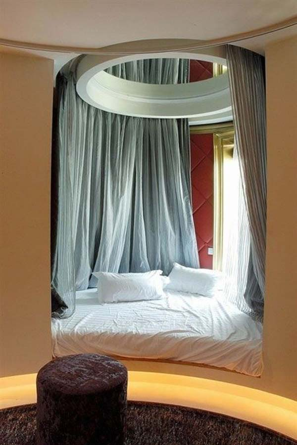 Built-in-bed-in-a-little-ones-room-17