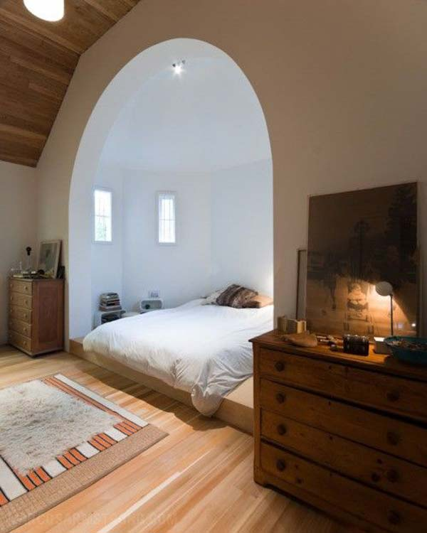 Built-in-bed-in-a-little-ones-room-18