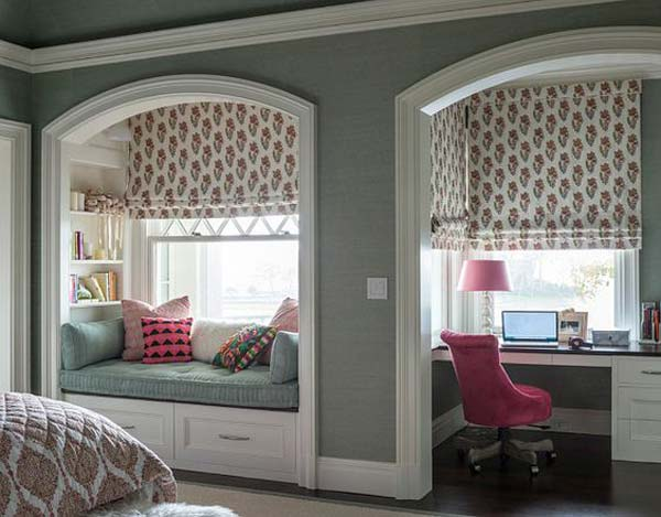 Built-in-bed-in-a-little-ones-room-5