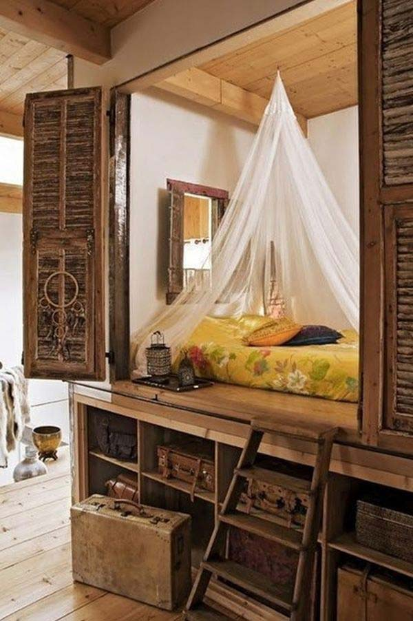 Built-in-bed-in-a-little-ones-room-9