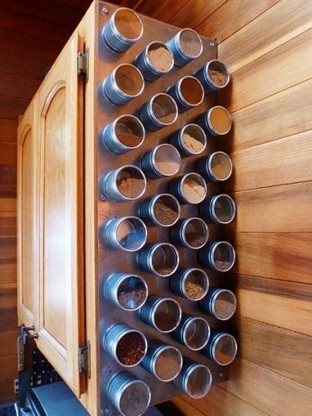 cabinetend-450x600