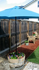 DIY-Outdoor-Furniture-Projects-That-Will-Transform-Your-Garden