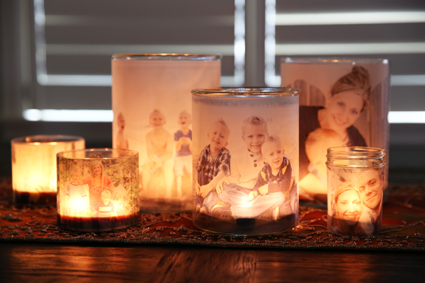Glowing-Family-Luminaries-from-Our-Best-Bites