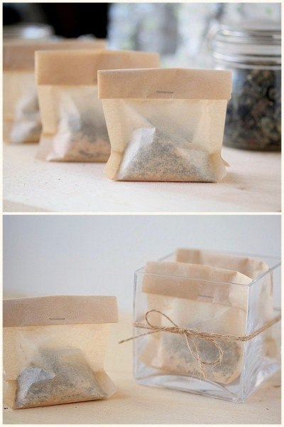 tea-bag-400x600