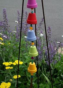 terracotta-pots3-214x300