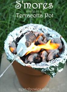 terracotta-pots4-220x300
