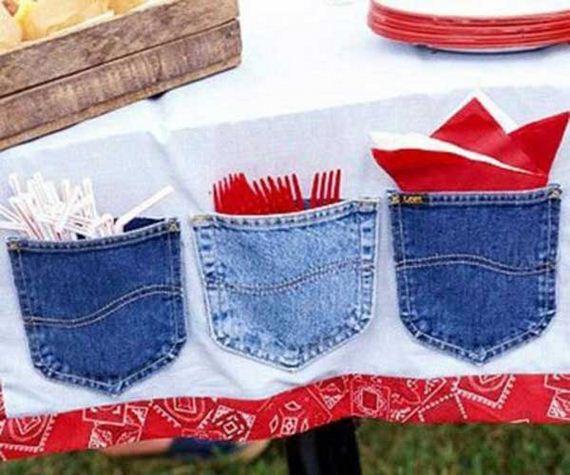 01-amazing-denim-crafts-ideas