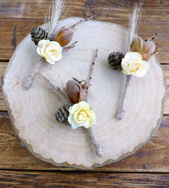 01-Beautifu-Rustic-Wedding-Ideas