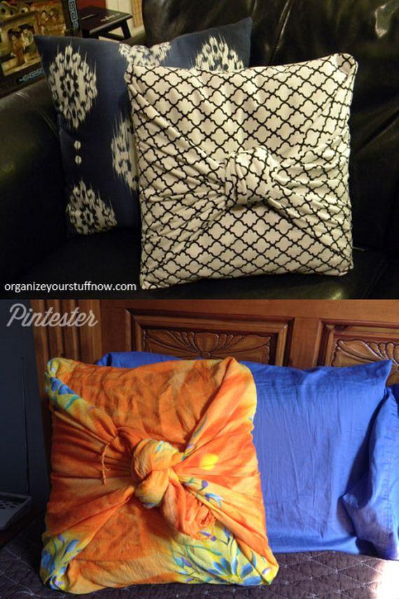 01-Creative-Pillows