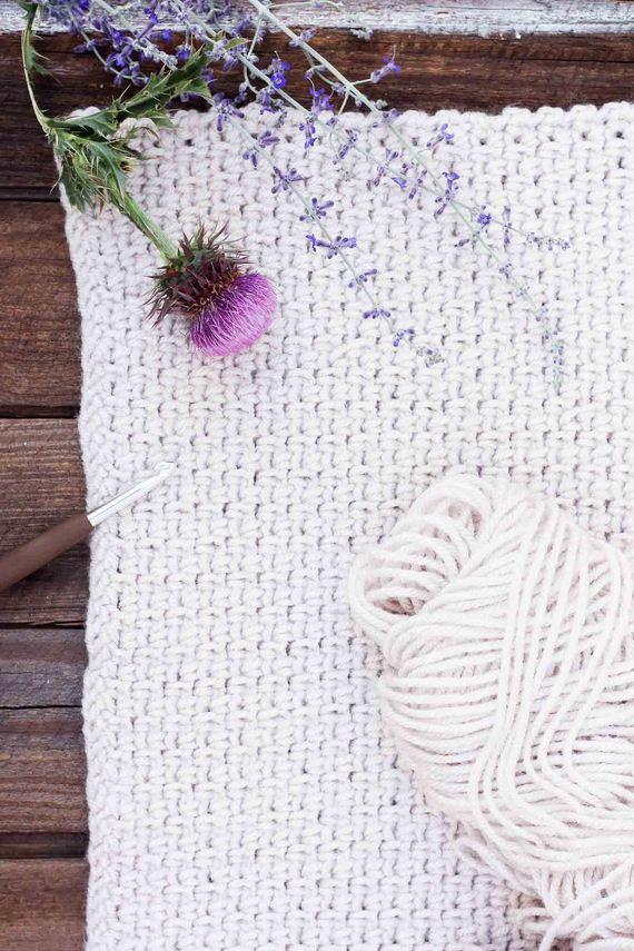 01-Crochet-Stitches