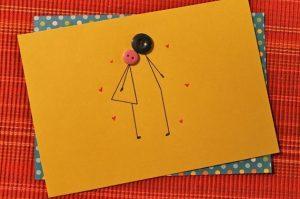 01-Cute-DIY-Birthday-Card-Ideas