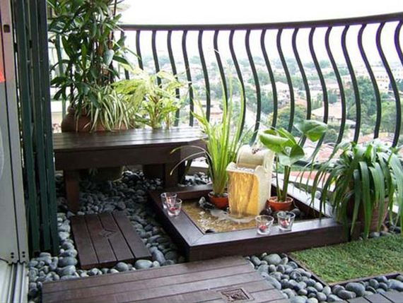 01-decorate-outdoor-space-with-wooden-tiles