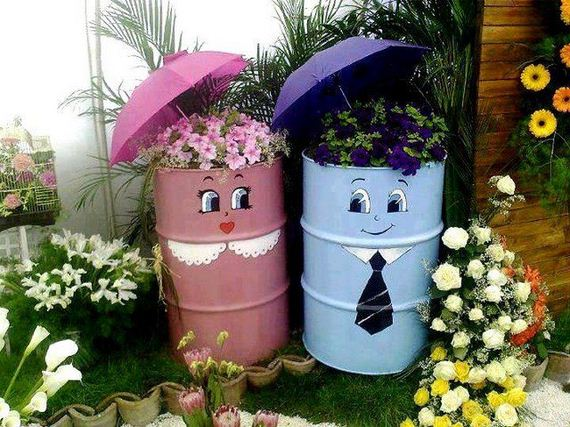 01-diy-garden-crafts-diy-garden-decor-and-projects