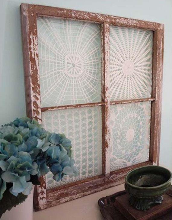 01-Home-Lace-Decoration-Ideas-WooHome