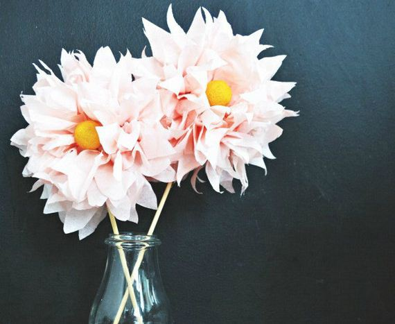 01-how-to-make-paper-flowers-diy