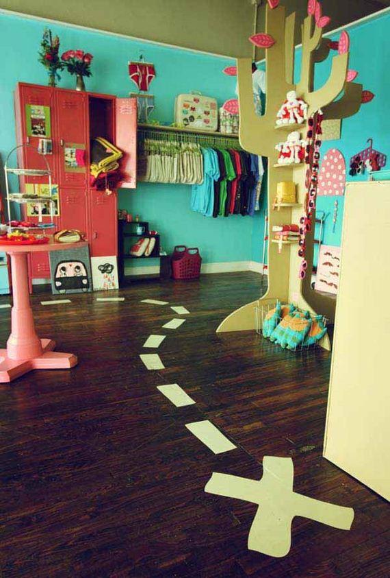 01-kids-room-ideas