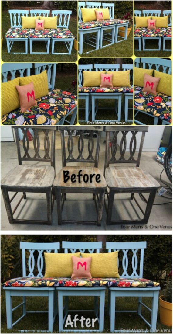 01-repurpose-old-chairs