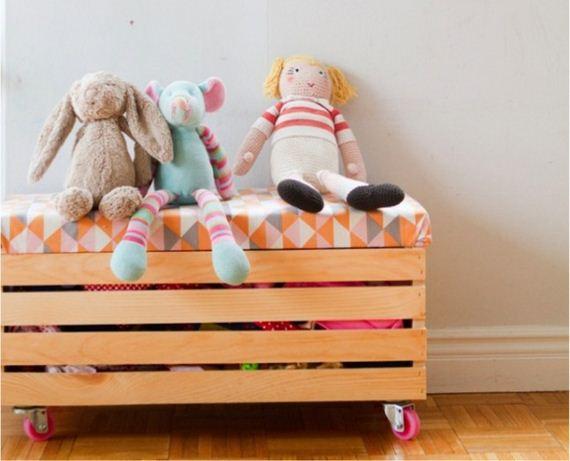 01-Repurpose-Wooden-Crates