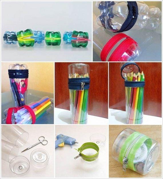 01-Reusing-Plastic-Bottles