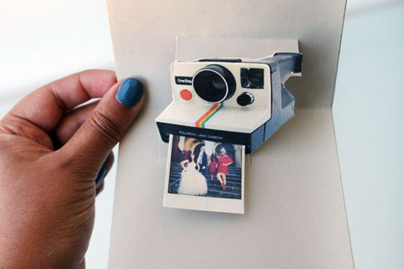 Cool Ways to Upcycle Old Photos