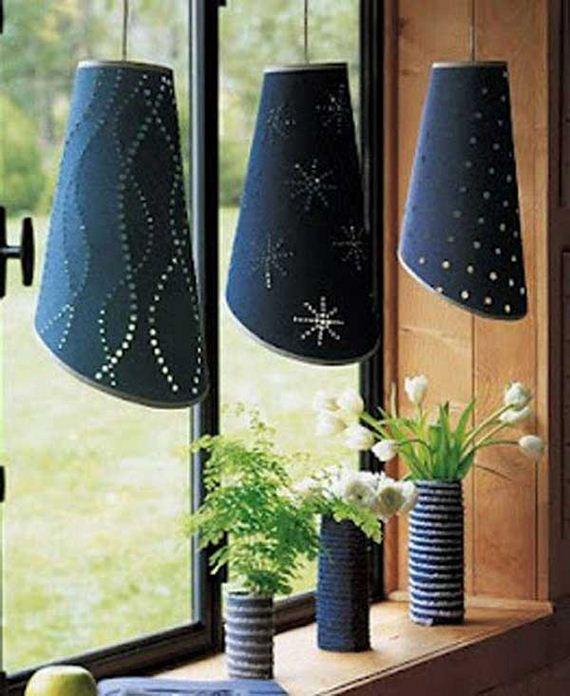 02-amazing-denim-crafts-ideas