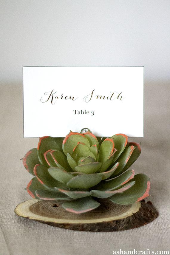 02-Beautifu-Rustic-Wedding-Ideas