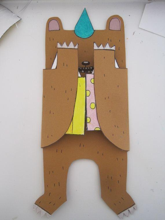 02-Cute-DIY-Birthday-Card-Ideas