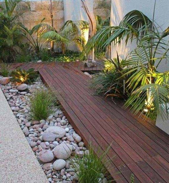 02-decorate-outdoor-space-with-wooden-tiles