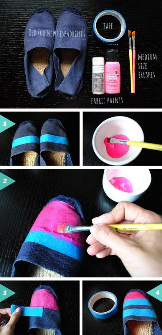 02-diy-espadrille-shoes