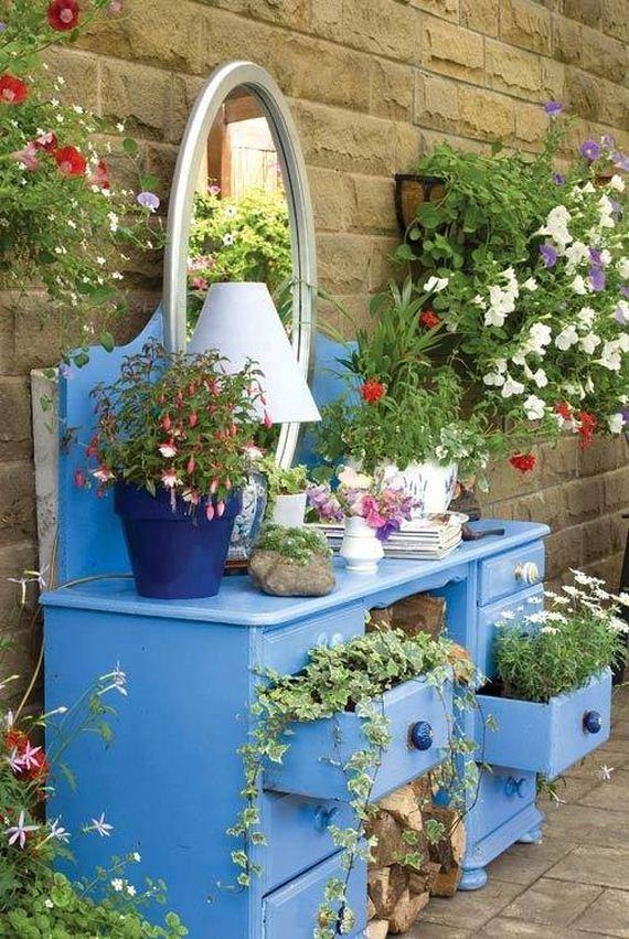02-diy-garden-crafts-diy-garden-decor-and-projects