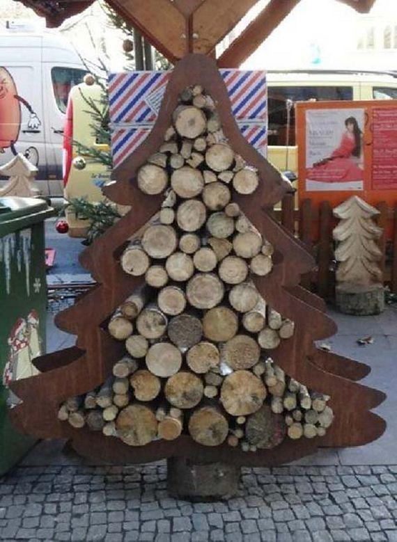 02-firewood-storage-decor-woohome