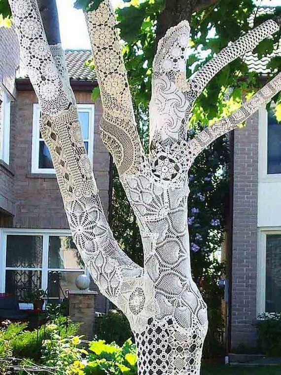 02-Home-Lace-Decoration-Ideas-WooHome