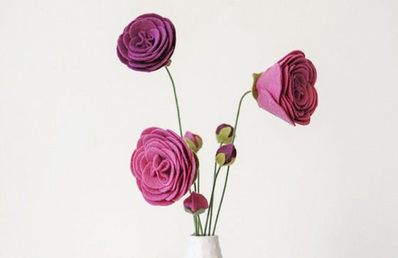 02-how-to-make-paper-flowers-diy