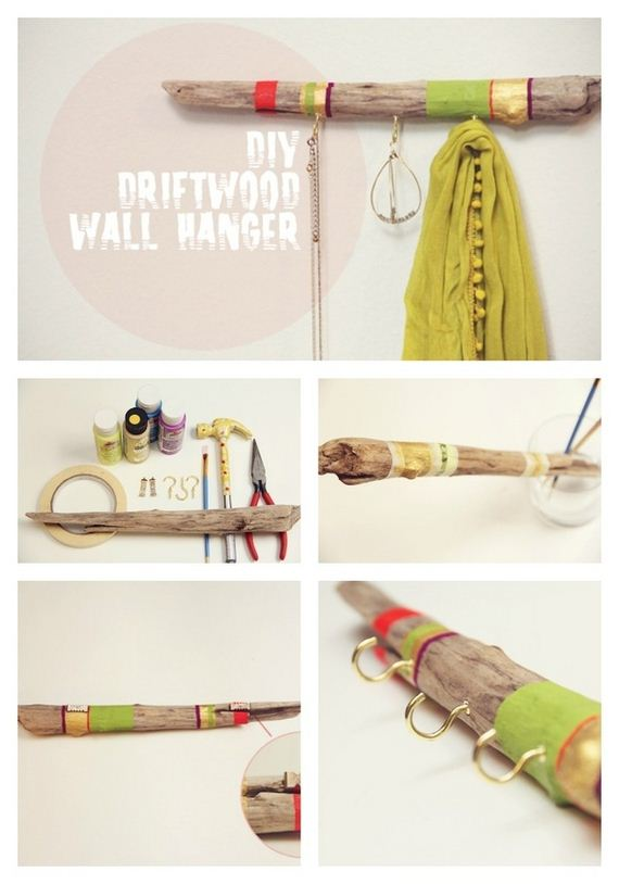 02-Ideas-to-Make-DIY-Jewelry-Holder