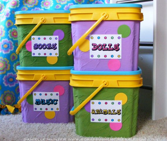 02-Kitty-Litter-Containers
