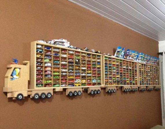 02-Make-project-inspired-by-truck-or-Tractor