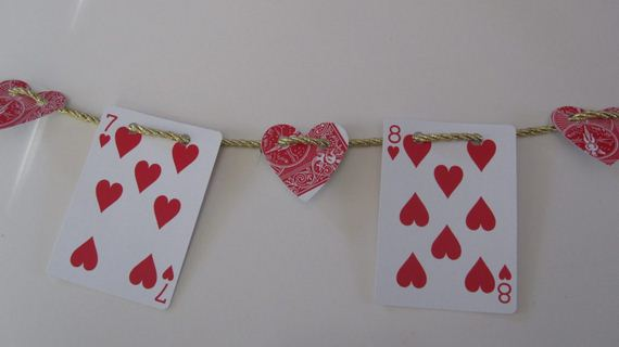 02-Playing-Cards