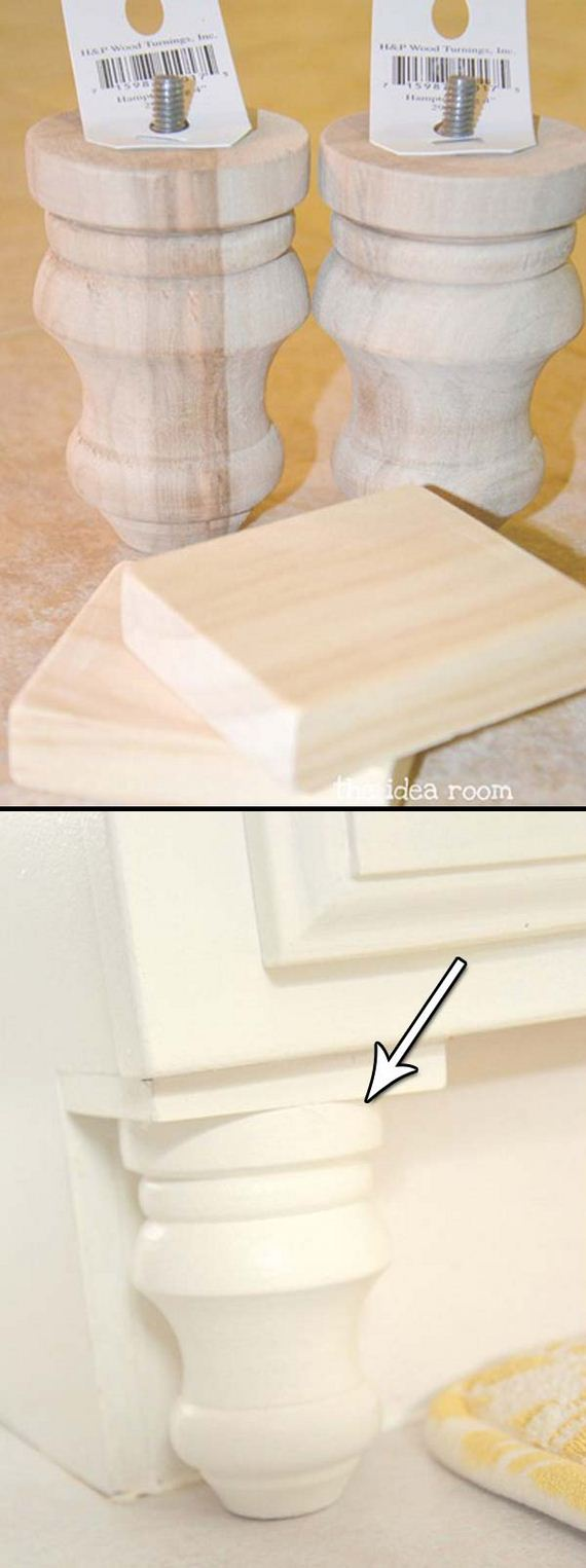 02-remodeling-projects-by-adding-molding