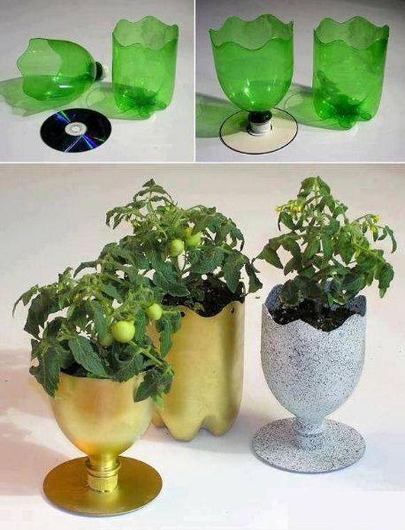 02-Reusing-Plastic-Bottles