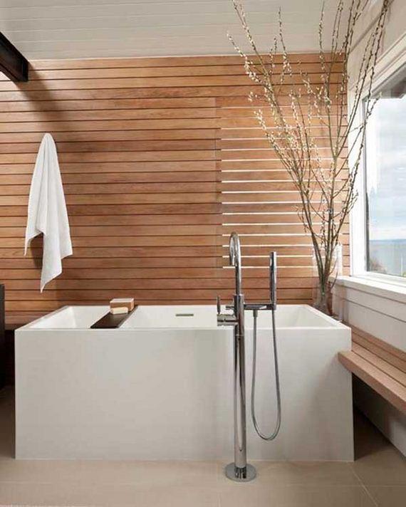 02-Spa-Like-Bathroom-Designs-Woohome
