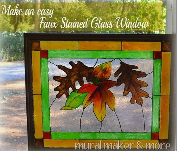 02-Stained-Glass-Projects