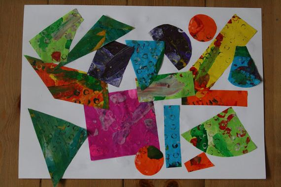02-Tissue-Paper
