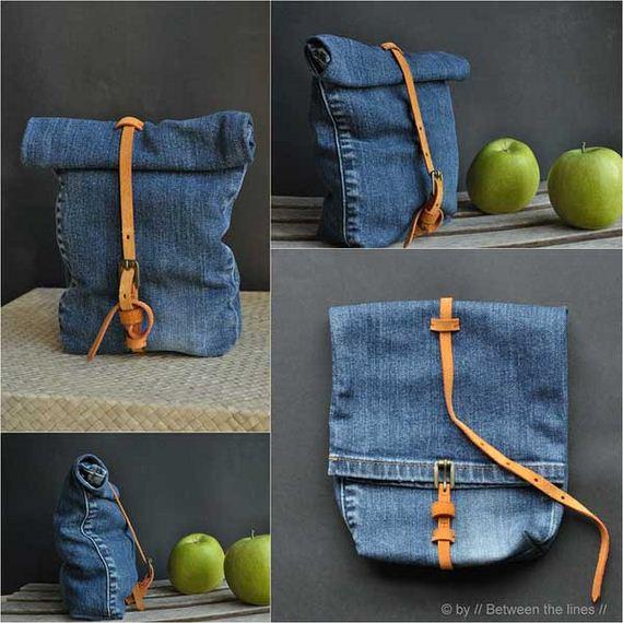 03-amazing-denim-crafts-ideas
