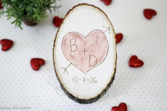 03-Beautifu-Rustic-Wedding-Ideas