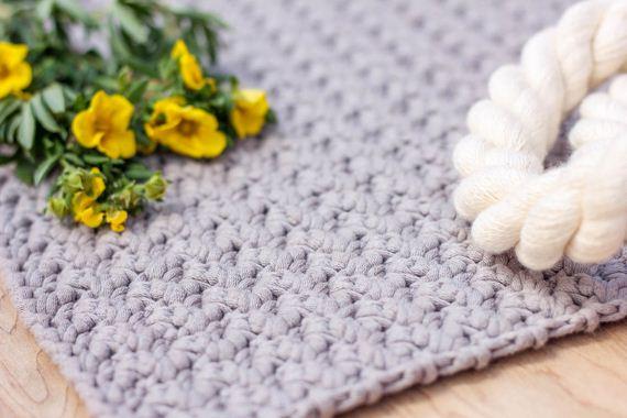 03-Crochet-Stitches