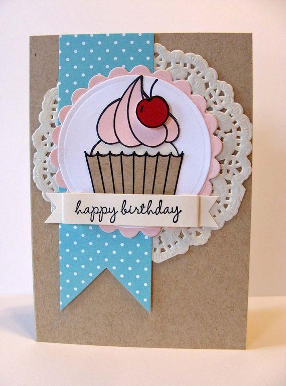 03-Cute-DIY-Birthday-Card-Ideas