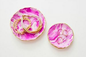 03-Cute-Marble-Crafts