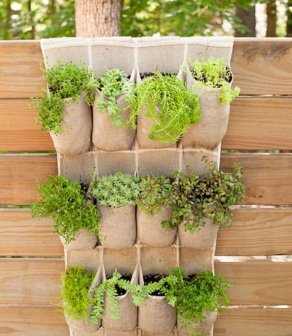 03-diy-garden-crafts-diy-garden-decor-and-projects