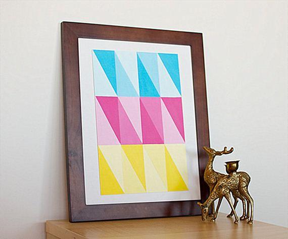 03-DIY-Wall-Decorating-Ideas