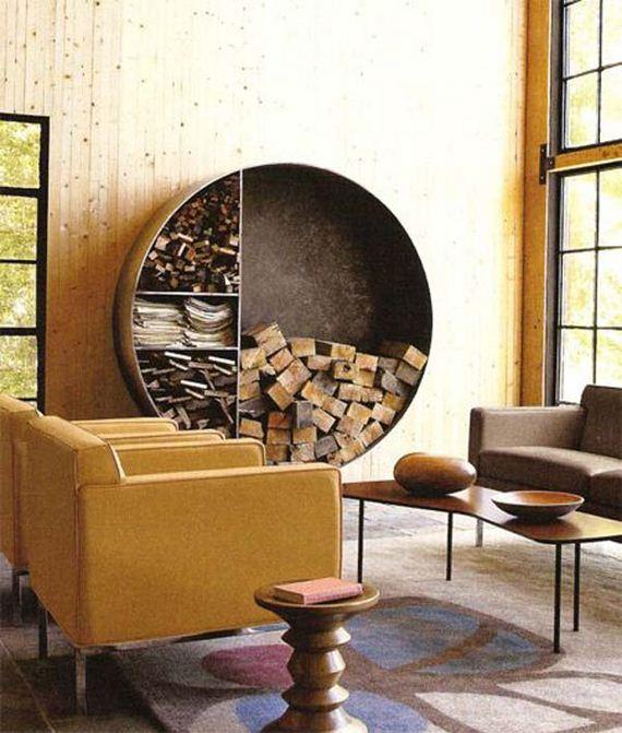 03-firewood-storage-decor-woohome